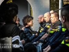 Fotograaf Rob Engelaar uit Geldrop opnieuw genomineerd voor Zilveren Camera