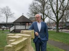 Nijkerkse D66-lijstduwer wil inzetten op meer woningbouw