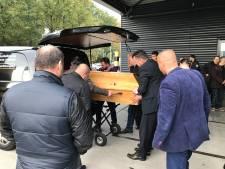 Rechtszaak Winterswijkse hamermoord: 'Hij heeft wraak genomen voor zijn vader'