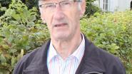 Gilbert De Poorter overleden op 75-jarige leeftijd