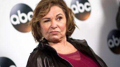 Bevestigd: er komt een nieuwe reeks van 'Roseanne', zonder Roseanne Barr