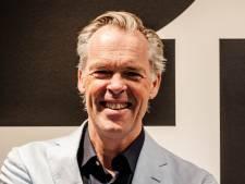 Directeur Museum Volkenkunde in Leiden wordt topman Nationale Opera & Ballet