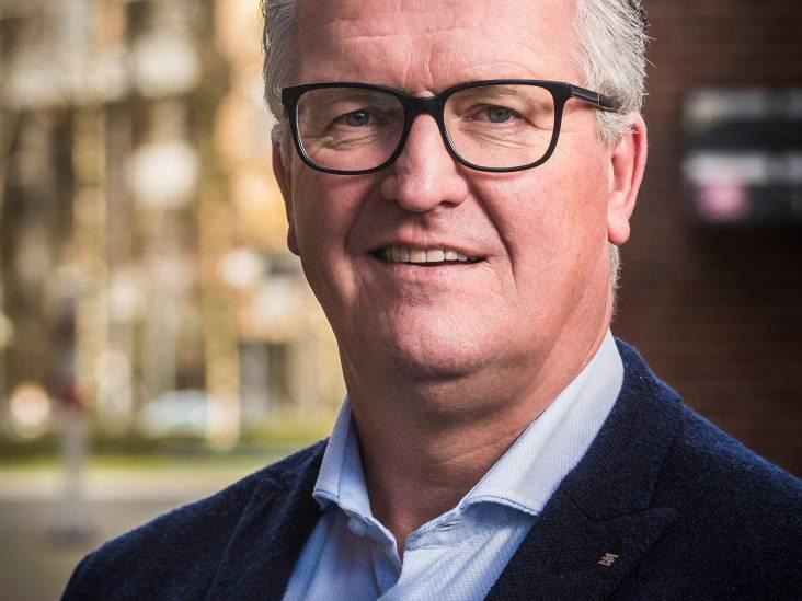 Wethouder Arjan Kampman wil met oprechte  aandacht armoede in Enschede te lijf