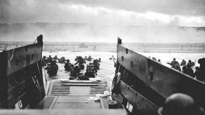 """Amerikaans ministerie van Buitenlandse Zaken: """"We hebben sterke band en lange geschiedenis met Duitsland, kijk maar naar de invasie op D-Day"""""""