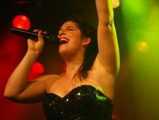 Hilvarenbeek krijgt een 'mini-North Sea Jazz' in Elckerlyc