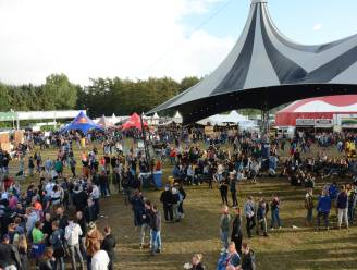 Festivalzomer is definitief voorbij: ook Crammerock wordt uitgesteld naar volgend jaar