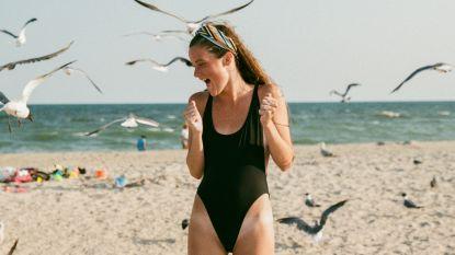 10 dingen die je moet weten voor een (bijna) pijnloze bikiniwax
