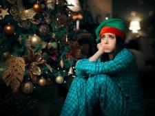 Hoe brengen Brabanders kerst door? 'Geen smoesjes nodig om schoonouders buiten deur te houden'