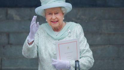 """Wanneer de eerste minister op weekend mag bij de Queen: """"Een reis naar het vagevuur"""""""