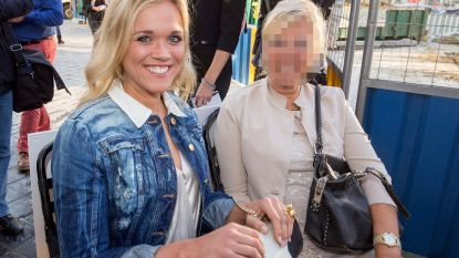 Moeder Virginie Claes riskeert celstraf van vijf jaar voor poging tot doodslag op haar man