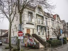 Burgemeester: Geen wanordelijkheden voor deur van abortuskliniek in Zwolle