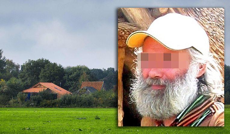 Gerrit Jan van D.