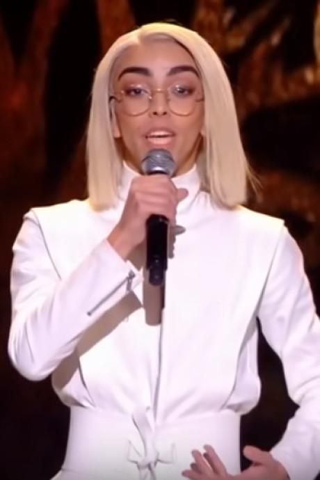 Israël stelt komische serie over aanslag Eurovisie Songfestival uit