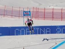 WK skiën in Italië gaan toch door in februari