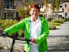 Thuiszorg Jannie werkt al zeven jaar door na haar pensioen: 'Soms wel 23 adressen op een avond'