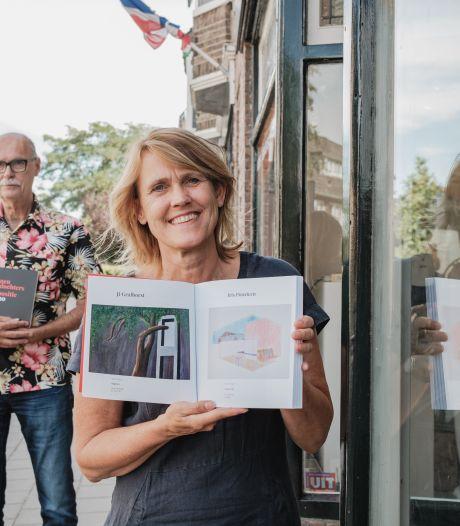 'Schijt hebben aan hun leerkracht': kijkje in keuken bij kunstenaars is vaak een eyeopener voor scholieren