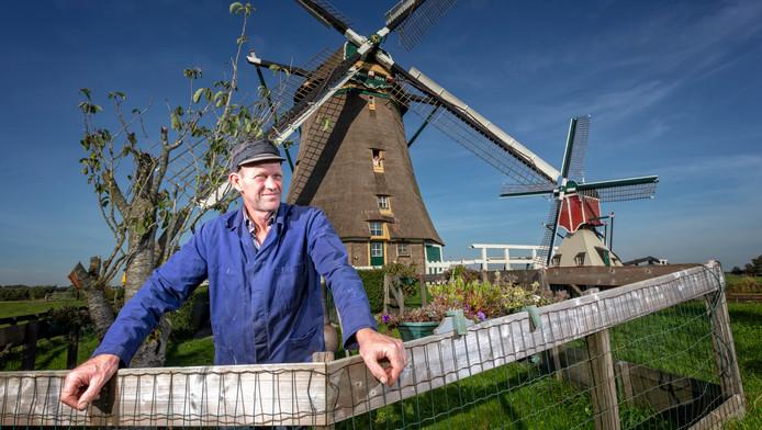 Willem Waltman
