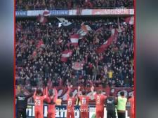 Ait vedan! FC Twente zorgt voor kippenvel met bijzondere video