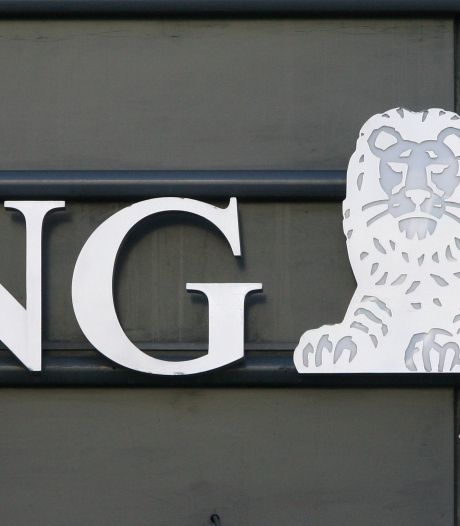 Grote storing ING opgelost: geld overmaken weer mogelijk