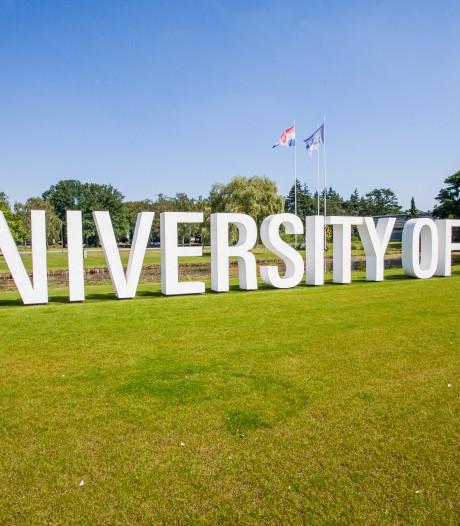 UT op één na beste universiteit van Nederlands volgens Keuzegids
