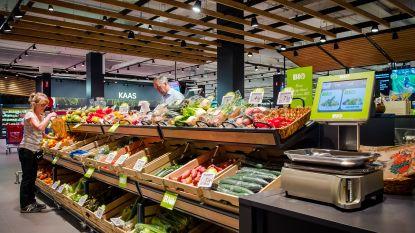 Carrefour doet (een beetje) zoals Colruyt
