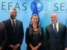 Europese Commissie: Visumplicht Kosovo kan worden opgeheven