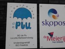 Scholen Schijndel werken nauwer samen met De Plu en Elde College