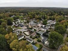 'Veluwewet' moet verpaupering, witwassen en 'foute' grondhandel rond vakantieparken stoppen