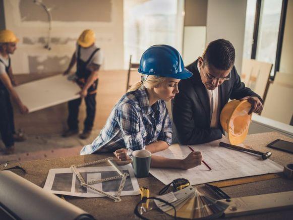 Dien je je bouwvergunningsaanvraag in vanaf 1 januari 2020? Dan mag het E-peil van je nieuwbouwwoning nog maximaal E35 bedragen.