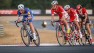 Straks weer avondfietsen in Zolder? Circuit plant heropstart op 1 juli