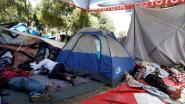Latijns-Amerikaanse landen proberen oplossing te vinden voor vluchtelingen uit Venezuela