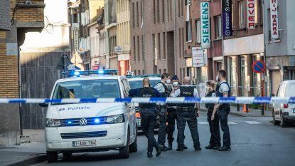 Dan toch camera's in de Brugse Poort: stadsbestuur geeft toe na reeks incidenten