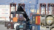 Rotterdamse douane onderschept 764 kilo heroïne