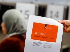 Zorgen VVD Gemert-Bakel over vluchtelingenwerk