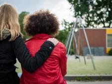 Meer studenten en leerlingen ervaren discriminatie