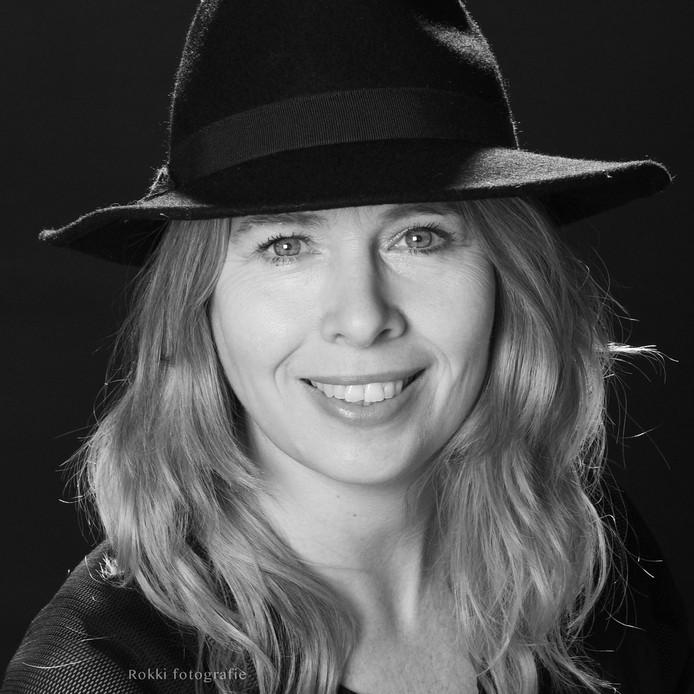 Brenda Riethoven