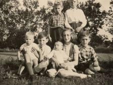 Uit het leven gerukt: de deportatie van de 45 Joodse inwoners op Voorne-Putten
