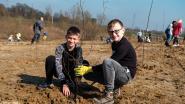 Heb jij een groen idee? Landschapsfonds reikt subsidies uit voor buurtinitiatieven