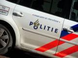 Spanjaard (19) bedreigt conducteur met mes en wordt uit trein gezet in Breda