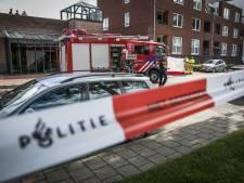Geschrokken Beuningse burgemeester: 'Een schietincident tolereren we hier niet'