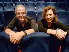 Enschedese muziektheatergroep A Muse viert 25-jarig bestaan, dankzij slimme formule