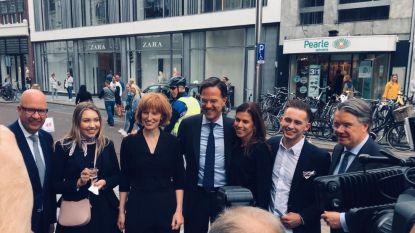 Nederlandse justitie lanceert geurtje om xtc te herkennen