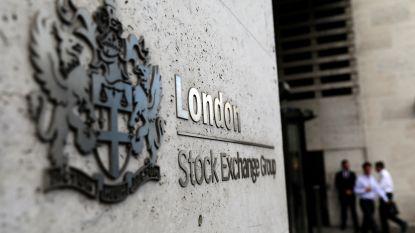 Beursbedrijf Hongkong trekt overnamebod op Londense beurs in