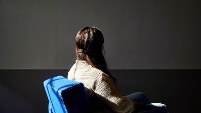 Jaloerse dertiger krijgt celstraf voor partnergeweld