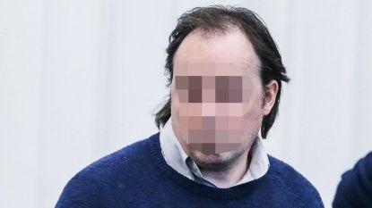 Dader vampiermoord riskeert 30 jaar cel in beroep