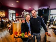 Haatmails en valse recensies voor Brugs restaurant dat foie gras serveert, Sven Ornelis springt in de bres