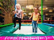 Dit kun je deze herfstvakantie doen met de kinderen: zes tips