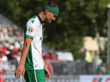 Preses Sporting: Ontslagaanvragen zijn kansloos