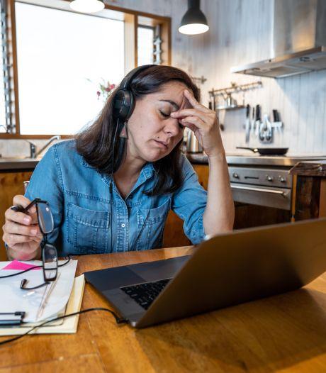 Zo voer je nooit meer een saaie (online) vergadering