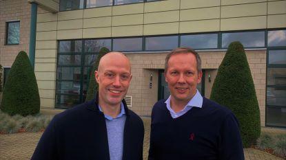 40-jarige samenwerking tussen Lafosse en Vermandere wordt beklonken  met een fusie